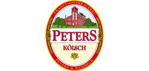 Peters Koelsch