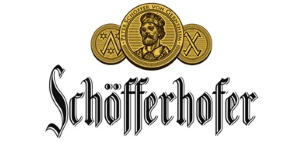 Schoefferhofer logo